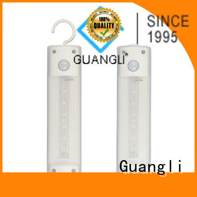 Guangli Top sensor night light factory for indoor