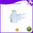 quality night light base socket wholesale for stairs