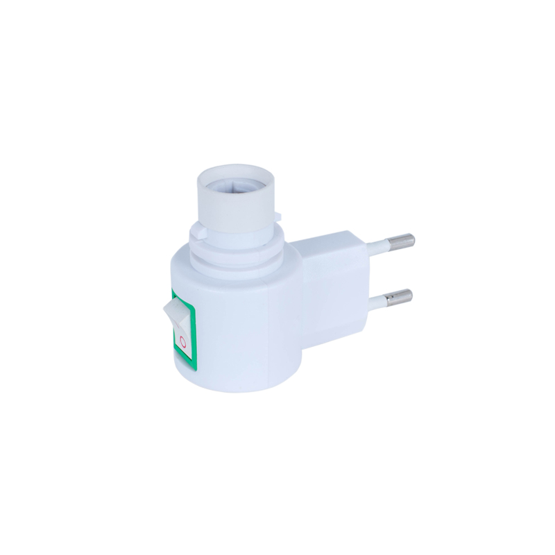Guangli atmosphere night lamp socket for sale for wall light-1