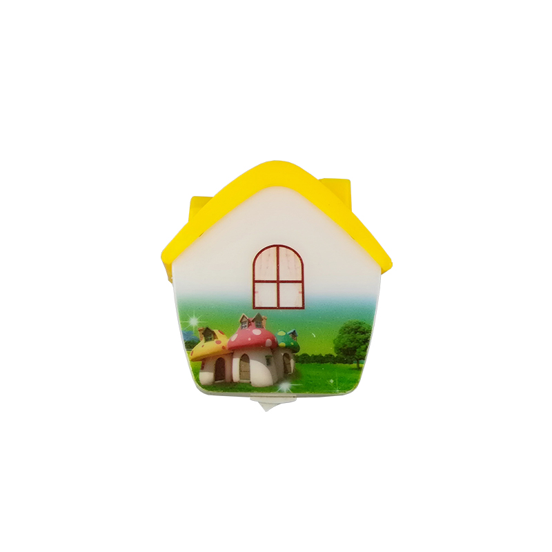 Guangli sleep kids plug in night light for sale for living room-1