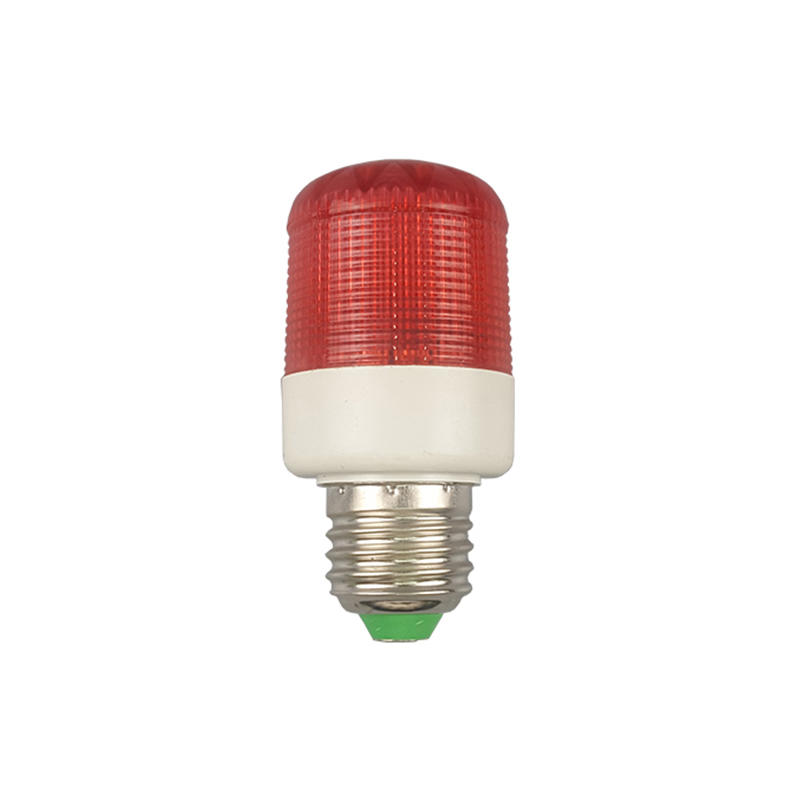 promotion led house lights led light manufacturer led bulb