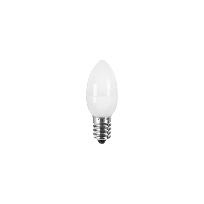 Guangli night electric light bulb for sale for bedroom-2