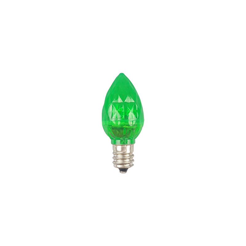 Guangli Custom led light bulb for business for garden party-1