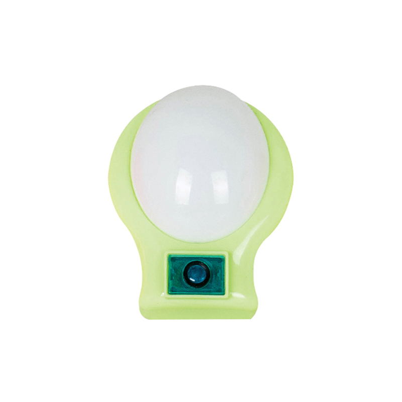 Guangli pot plug in night light-1