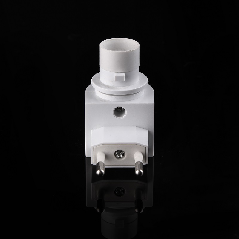 Guangli wall night lamp socket supply for wall light-1