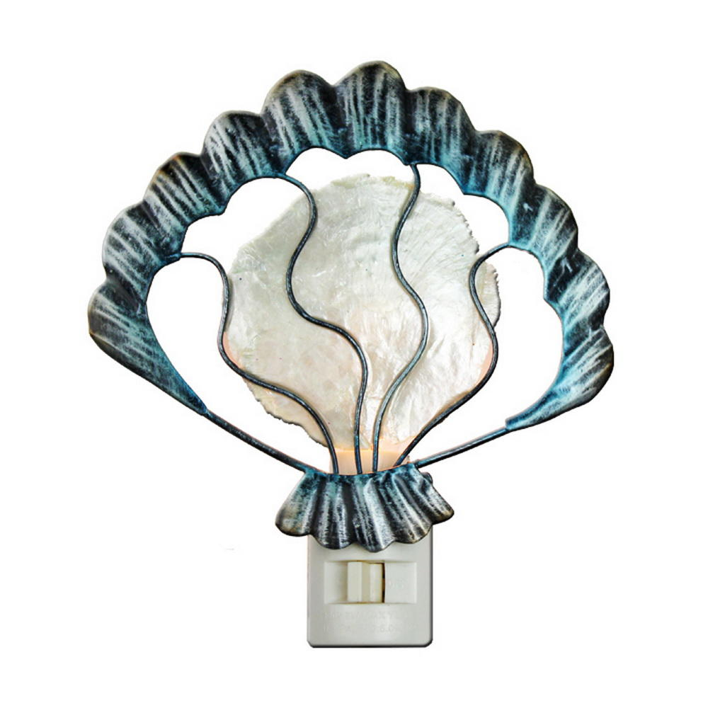 hand made customized craft lamps with ETL CE SAA BS approved lamp socket holder