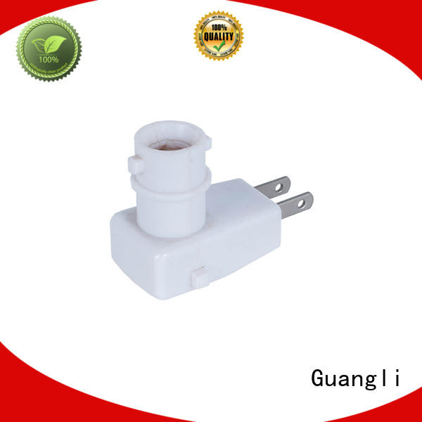 plug in night light