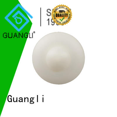 Guangli cost-effective light control night light factory price for indoor