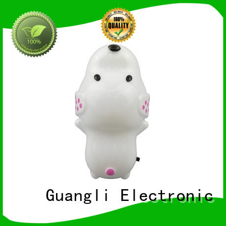 Guangli led light bulb