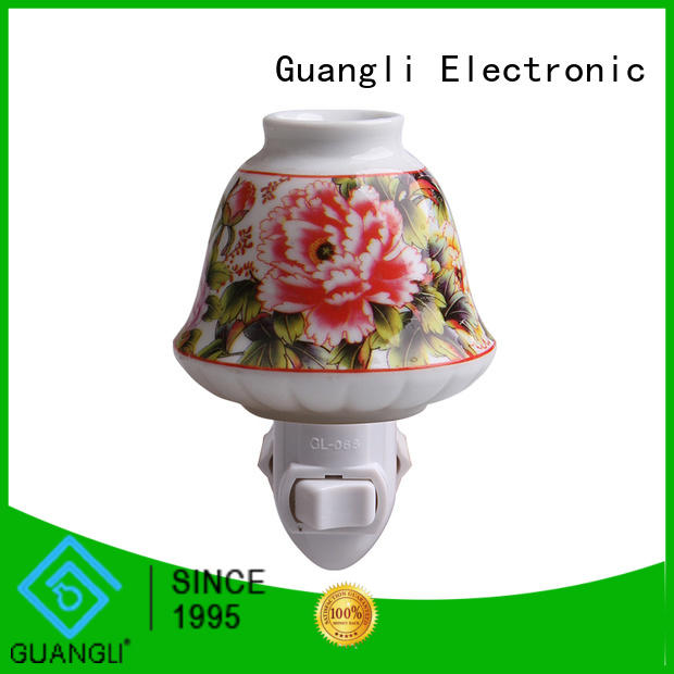 New wall night light Suppliers for living room