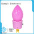 kids wall night light factory price for living room Guangli