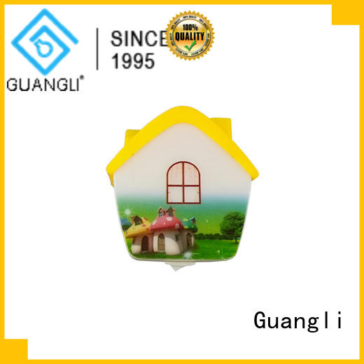Top kids wall night light company for home decoration