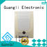 High-quality plug in sensor night light for business for baby room