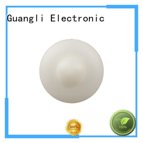Guangli Custom sensor night light Supply for bedroom