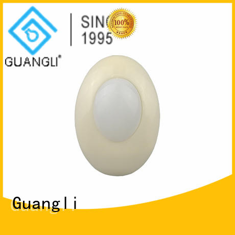 Guangli wall night light Suppliers for bedroom