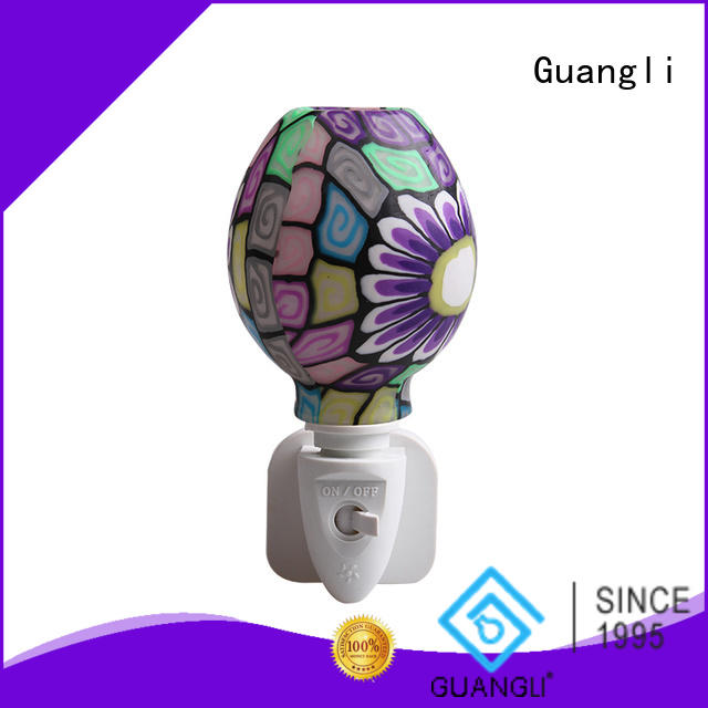 Wholesale wall night light manufacturers for bathroom