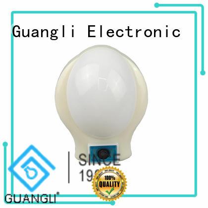 Guangli Custom light control night light manufacturers for living room