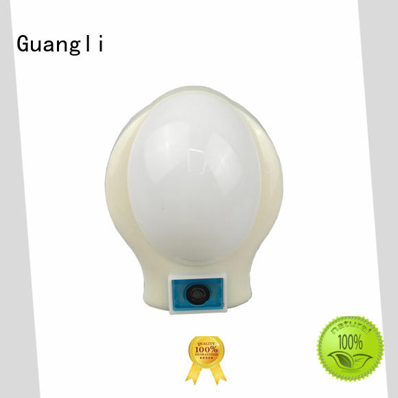 Guangli light control night light Supply for living room
