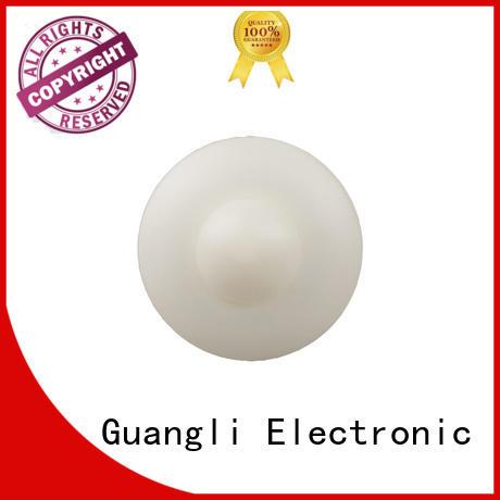 night light socket Guangli