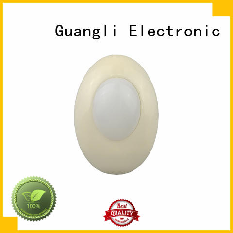 Guangli wall night light series for home decoration