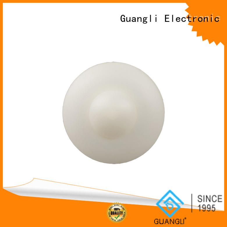 Guangli wall night light Suppliers for bathroom